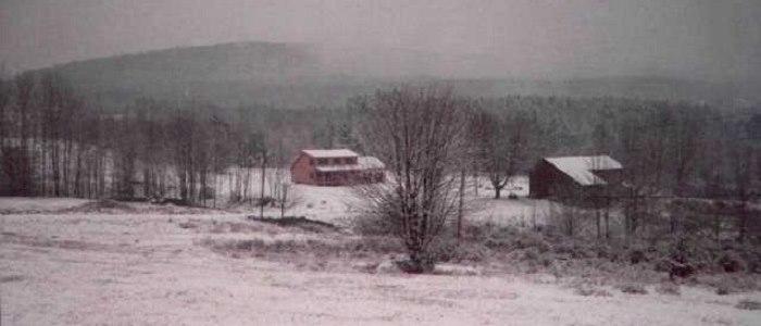 Ulster County, NY